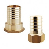 PRODUCT IMAGE: HOSE CONNECTION FEMALE BRASS