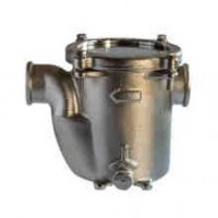 PRODUCT IMAGE: WATER STRAINER