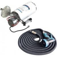 PRODUCT IMAGE: DECK WASH KIT DP12/E MARCO