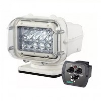 PRODUCT IMAGE: SEARCHLIGHT MODEL970SL LED 12/24V