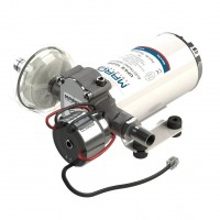 PRODUCT IMAGE: WATER PUMP MARCO 26LPM 12/24V