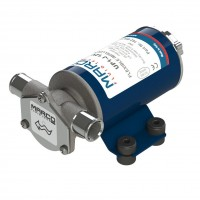 PRODUCT IMAGE: WATER PUMP MARCO 28LPM