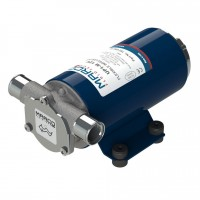 PRODUCT IMAGE: WATER PUMP MARCO 45LPM