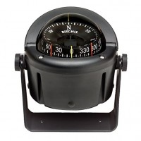 PRODUCT IMAGE: COMPASS HELMSMAN 12V