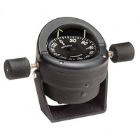 PRODUCT IMAGE: COMPASS RITCHIE HB-845 - STEEL HULL