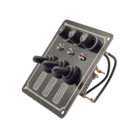 PRODUCT IMAGE: SWITCH PANEL 3G