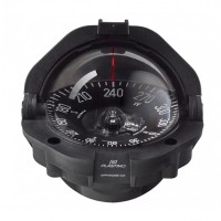 PRODUCT IMAGE: COMPASS OFFSHORE 105 PLASTIMO
