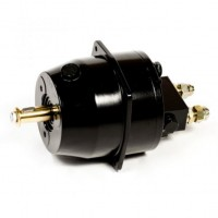 PRODUCT IMAGE: STEERING PUMP C.7/37
