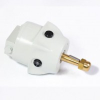 PRODUCT IMAGE: STEERING PUMP C.7/80