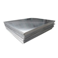 PRODUCT IMAGE: ALUMINIUM SHEET 8X4' 4MM