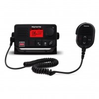 PRODUCT IMAGE: VHF RADIO SET RAY53