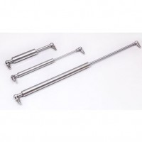PRODUCT IMAGE: GAS SPRING SS316