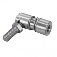 PRODUCT IMAGE: BALL JOINT  3300
