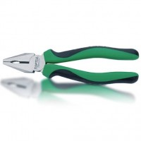 PRODUCT IMAGE: PLIER 7""