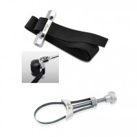 PRODUCT IMAGE: FILTER WRENCH