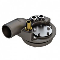PRODUCT IMAGE: FUEL TANK CONNECTION KIT 38-10