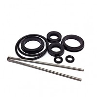 PRODUCT IMAGE: SEAL KIT CYLINDER MT175/MT125/MT72/MT52