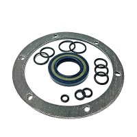 PRODUCT IMAGE: GASKET KIT FOR HTP PUMP