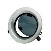PRODUCT IMAGE: PORTLIGHT PW203 174MM