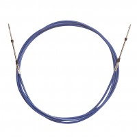 PRODUCT IMAGE: PUSH PULL CABLE VETUS