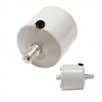 PRODUCT IMAGE: STEERING PUMP TYPE HTP30