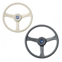PRODUCT IMAGE: STEERING WHEEL 320MM MVMR