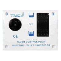 PRODUCT IMAGE: CONTROL PANEL TMC TOILET