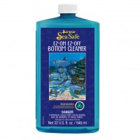PRODUCT IMAGE: BOTTOM CLEANER SEASAFE 950ML