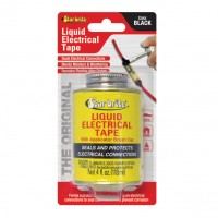 PRODUCT IMAGE: LIQUID ELECTRIC TAPE 28G