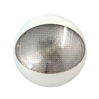 PRODUCT IMAGE: LED INTERIOR LIGHT 12/24V