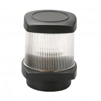 PRODUCT IMAGE: NAVIGATION ANCHOR LIGHT AAA