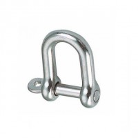 PRODUCT IMAGE: SHACKLES SS
