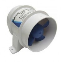 "PRODUCT IMAGE: BLOWER INLINE 4"" - RULE"