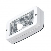 PRODUCT IMAGE: LIGHT FLOOD RECESSED 24V