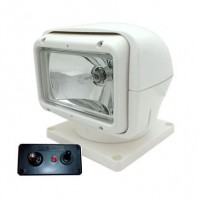 PRODUCT IMAGE: SEARCHLIGHT MODEL300 12V