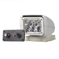 PRODUCT IMAGE: SEARCHLIGHT MODEL150 LED12/24V