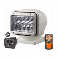 PRODUCT IMAGE: SEARCHLIGHT MODEL220 LED