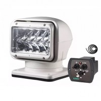 PRODUCT IMAGE: SEARCHLIGHT MODEL220S LED12/24