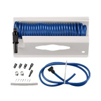 PRODUCT IMAGE: HOSE KIT BOAT CLEANING EST