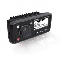 PRODUCT IMAGE: FUSION MS-RA55 STEREO AM / FM / Bluetooth / AUX