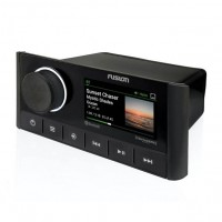 PRODUCT IMAGE: FUSION MS-RA670 STEREO AM/FM/Bluetooth//USB/AUX..
