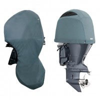 newArrival IMAGE: COVER - YAMAHA 225-300HP FULL/HALF
