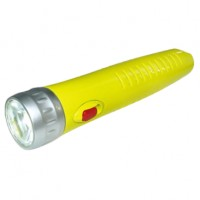 PRODUCT IMAGE: DIVING FLASHLIGHT SCI 3W