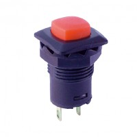 PRODUCT IMAGE: PUSH SWITCH 2P SPST OFF-ON