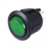 PRODUCT IMAGE: ROCKER SWITCH R13-244
