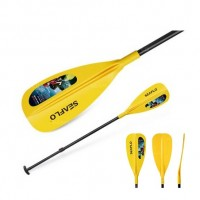 PRODUCT IMAGE: PADDLE FOR SUP