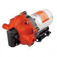PRODUCT IMAGE: WATER PUMP SEAFLO 20LPM