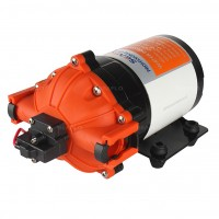 PRODUCT IMAGE: WATER PUMP SEAFLO 26LPM