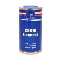 PRODUCT IMAGE: COLOR RENOVATOR C5 500ML
