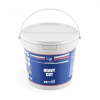 PRODUCT IMAGE: POLISHING COMPOUND – HEAVY CUT S07 1KG